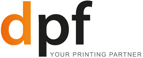 DPF Printing
